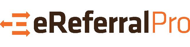 eReferralPro