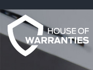Houseofwarranties.com
